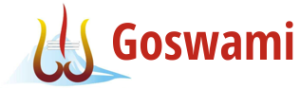 Goswami.co.in